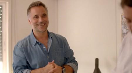 """""""No tienen solución"""": Paulo Brunetti habla sobre su participación en 100 Días"""