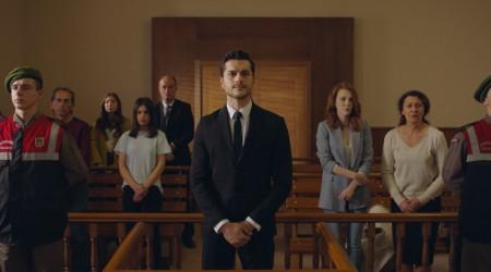 El día del juicio (Parte 1)