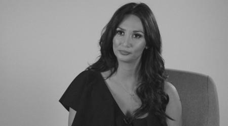Hoy: Pamela Díaz representará a don Carlos por el sueño de la casa propia