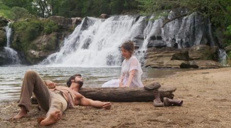 El plan de Camilo y Jane (Parte 1)