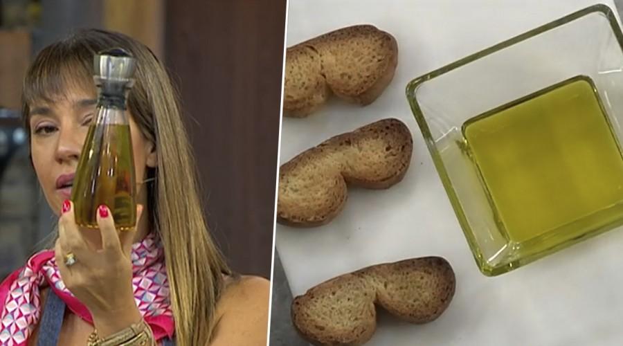 Previene el alzheimer y las enfermedades degenerativas: Conoce los poderes del aceite de oliva