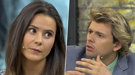 """""""Fue vulnerada mi privacidad"""": Marita García por robo de su cuenta de Instagram"""