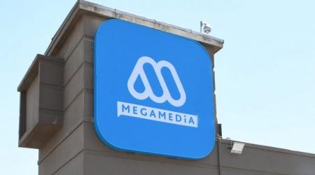 Megamedia condena públicamente agresión de carácter sexual a Simón Oliveros