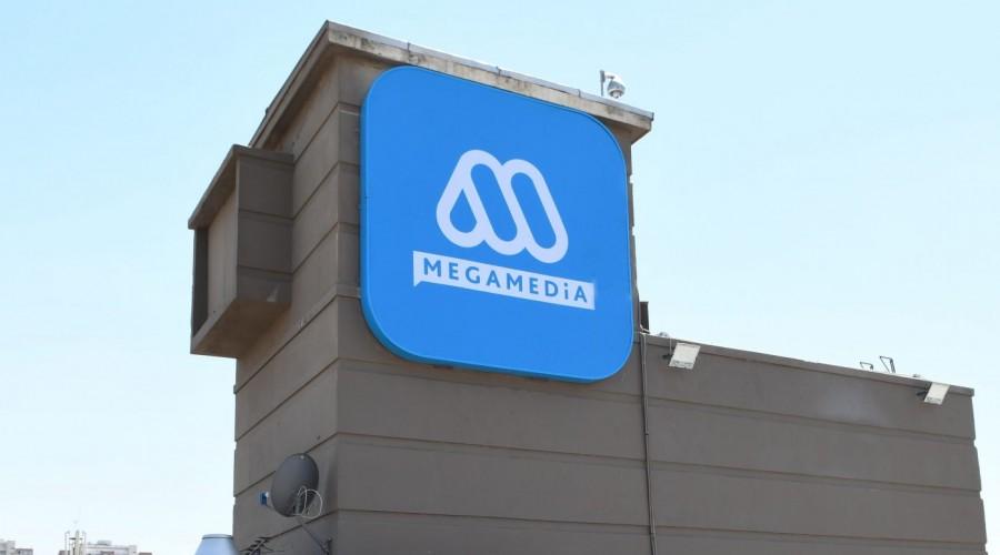 Megamedia condena públicamente agresión de carácter sexual a periodista Simón Oliveros