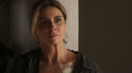 Lucía terminó su relación con Beto (Parte 1)