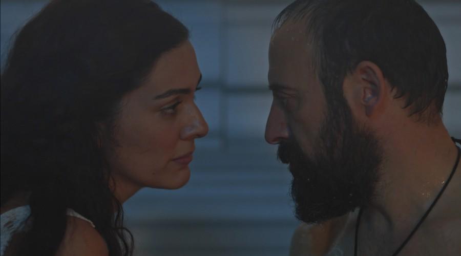 """""""Eres mi vida"""": Lo que debes saber de la nueva turca de Mega donde """"Onur"""" y """"Sherezade"""" son protagonistas"""