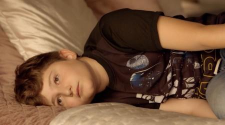 """Amo a Luquitas"": Conversación entre Lucas y Laura causó ternura en redes"