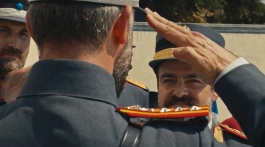 """""""Corre Azize, corre"""": Seguidores de Eres mi vida celebraron el regreso de Cevdet"""