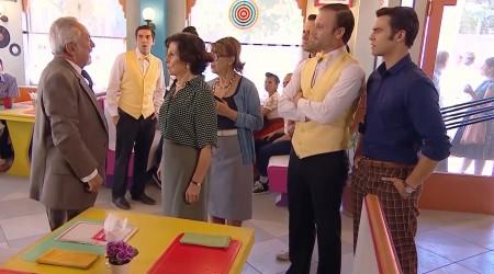 """""""Todos mis respetos"""": Seguidores celebraron actitud de Rosita frente a cliente"""