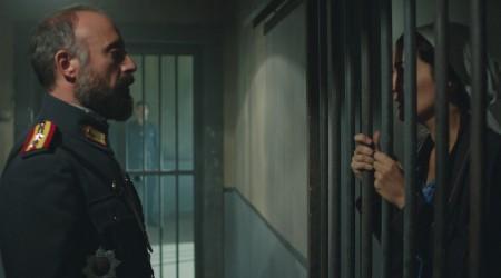 Cevdet se reunió con Azize para contarle la verdad (Parte 1)