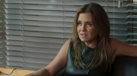 Avance: Laureta entregará a Lucía