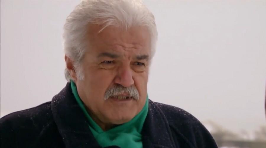 Avance: Fahrettin descubrirá el engaño de Mustafá