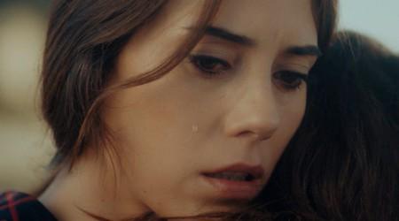 El regreso de Zeynep y Melek: Revive el reestreno de Madre