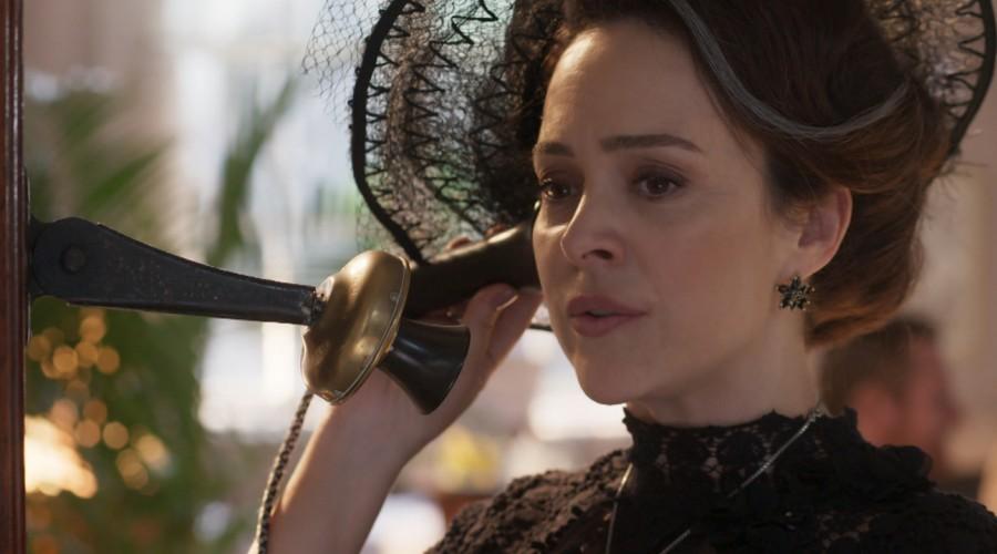 Avance extendido: Julieta se enterará de los planes de Camilo