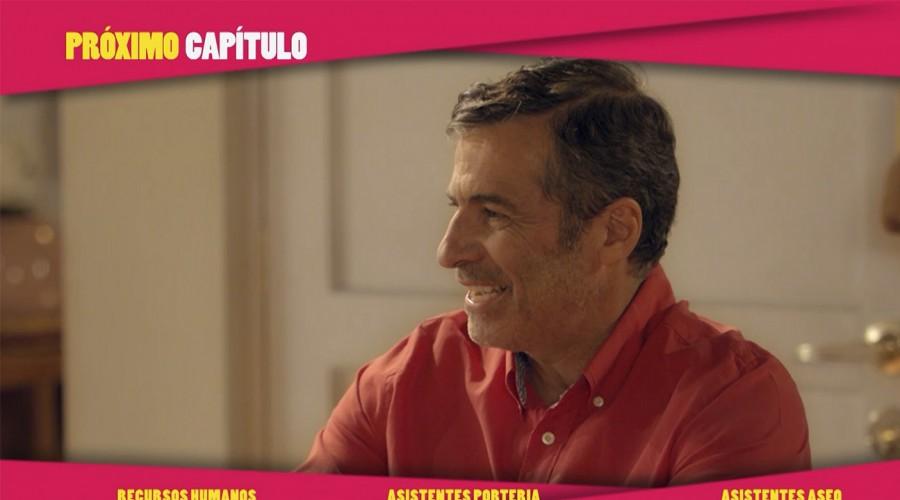 Avance: Javier le pedirá a Florencia que vuelvan a vivir en Rancagua