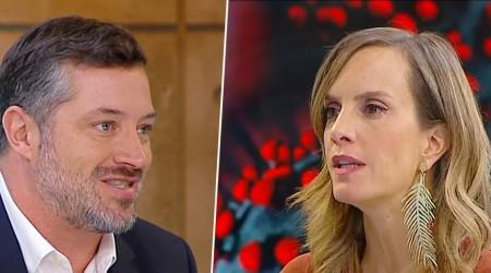 Bono Covid-19: Ministro Sichel explica quienes pueden cobrarlo