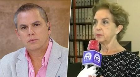 """""""No hay ninguna salida que se pueda hacer sin permiso"""": Ministra explica medidas"""