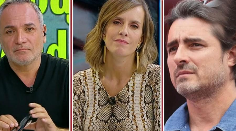"""""""Este momento es de ayudarnos, de compartir"""": Jorge Zabaleta no cobrará arriendos por cuarentena"""