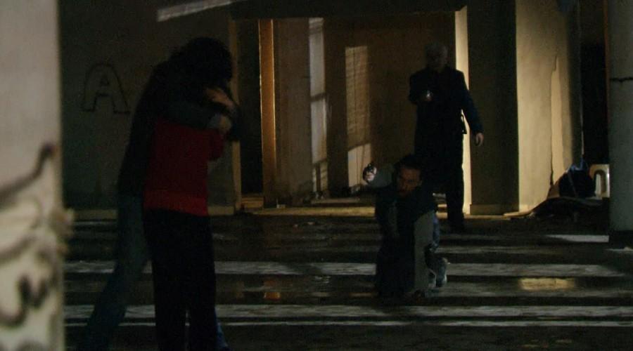 Avance extendido: Fahrettin llegará al rescate de Kerim y Fatmagul