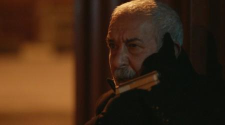 Zeynep le reveló a Cansiz el nombre de su hijo (Parte 2)