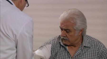 El padre de Kerim es herido en medio del secuestro de Fatmagul (Parte 1)