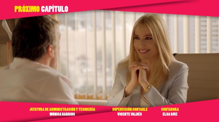 Avance: Laura le dirá a Pedro que no está invitado a su cumpleaños
