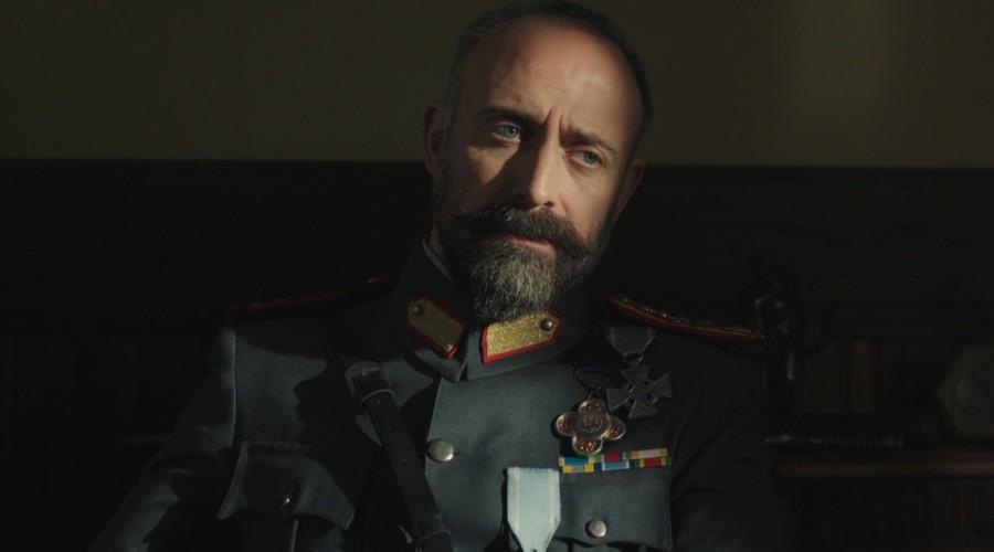 Ali Kemal buscó a Cevdet para conocer su pasado (Parte 2)