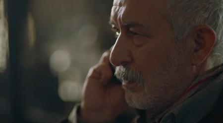 Veli y Selim: Los nuevos enemigos de Cansiz (Parte 2)