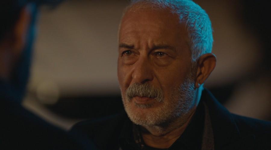 Veli y Selim: Los nuevos enemigos de Cansiz (Parte 1)