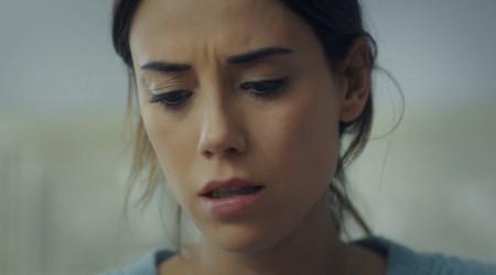 Turna escapó de la casa de Zeynep (Parte 2)