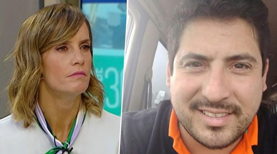 Familia de fallecido más joven por Covid-19 denuncia negligencia médica: Le habrían negado dos veces el examen
