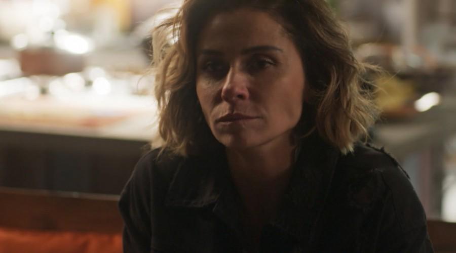 Avance extendido: Lucía estará pensando en la propuesta de Remy