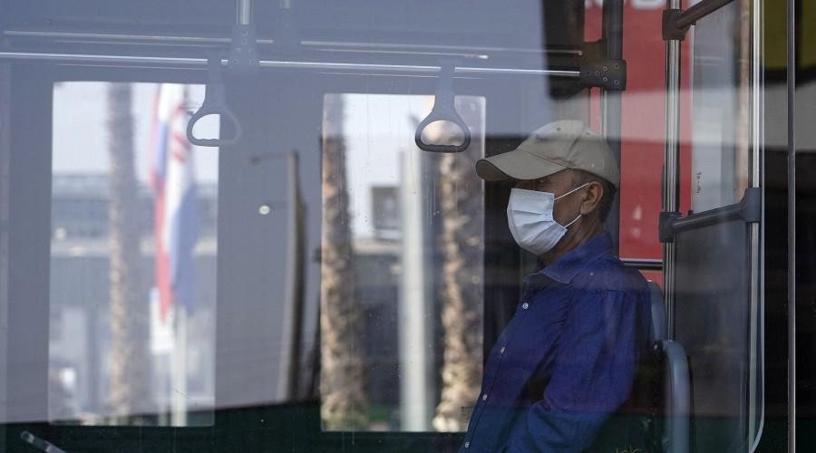 Ministro de Salud anuncia cuarentena parcial en Puente Alto y se levanta para otras comunas de la RM