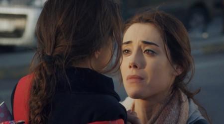 Zeynep le prometió a Turna que juntas tendrá un hogar (Parte 1)