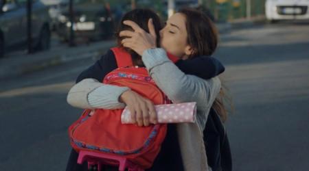 Zeynep le prometió a Turna que juntas tendrá un hogar (Parte 2)