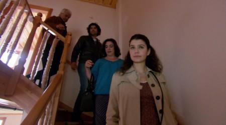 Fatmagul y Kerim buscan la casa en la que vivirán (Parte 2)