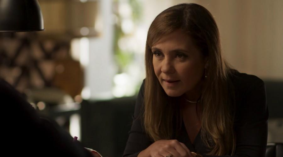Laureta y Remy idearon un plan para separar a Lucía y Beto (Parte 1)