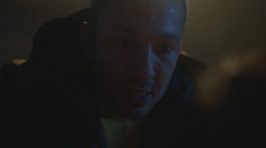 Avance: Yakup se siente traicionado y amenazará a Meral