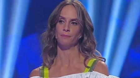 Manu González y Javiera Acevedo se la jugaron con todo en ¿Quién quiere ser millonario?