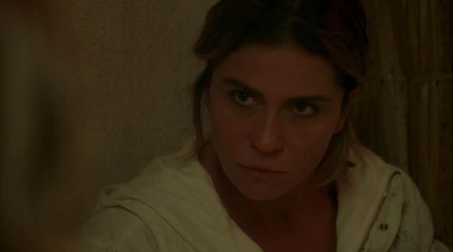 Lucía está decidida a vengarse de Karola y Laureta (Parte 1)