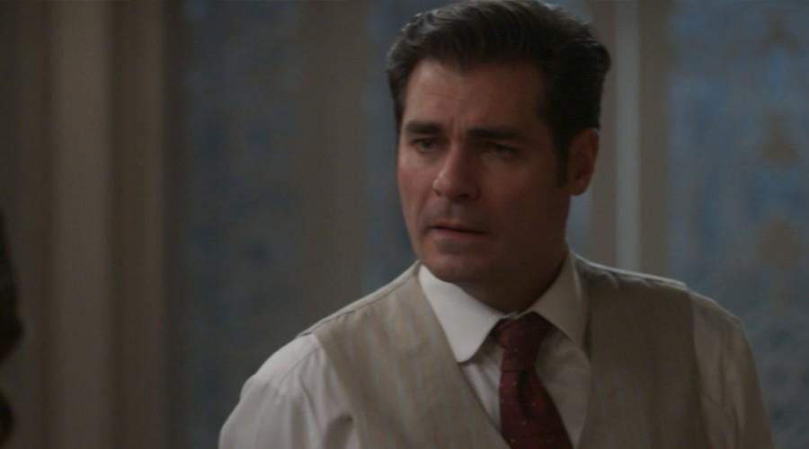 Darcy enfrentó a Susana por la carta que recibió Camilo (Parte 2)