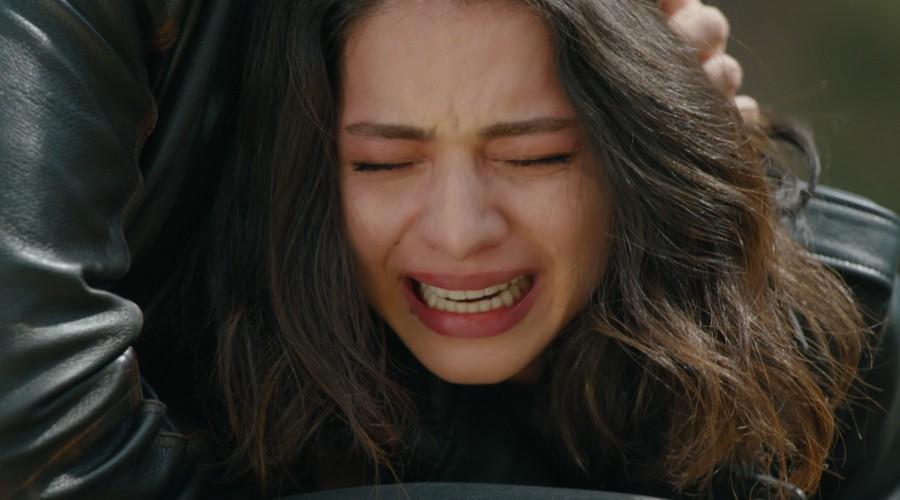 """Selim se disparó frente a su hija: """"Hice una promesa para que tú puedas vivir"""" (Parte 2)"""