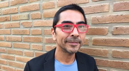 [En vivo] #5Tips Live: Psicólogo Miguel Arias explica cómo desarrollar un óptimo teletrabajo