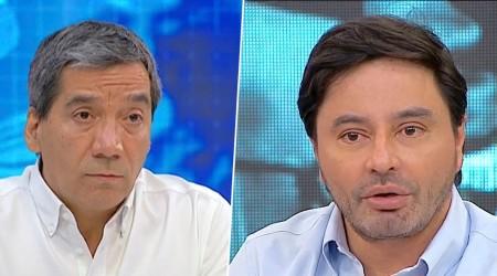 """Alcalde de Independencia:  """"Nueva normalidad puede significar más mortalidad"""""""