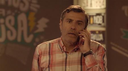 ¿Qué pasó con Javier en la cuarentena? Claudia y Celine le contaron al público