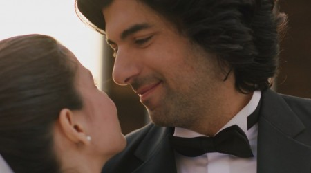 Kerim y Fatmagul son marido y mujer (Parte 1)