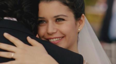 Kerim y Fatmagul son marido y mujer (Parte 2)