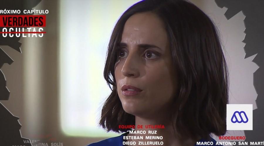 Seguidores de Verdades Ocultas anticipan nuevo enfrentamiento entre Agustina y Rocío