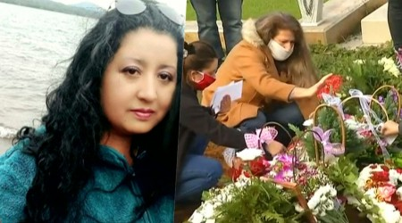 Hija de trabajadora de salud fallecida por Covid-19 acusa negligencia