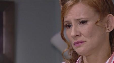 """""""Nunca ha estado embarazada de Carlos"""": Jacinta le contó toda la verdad de Blanca a Ernesto"""